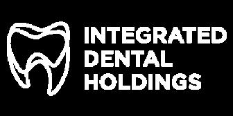Integrated Dental Holdings
