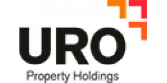 Uro Property Holdings