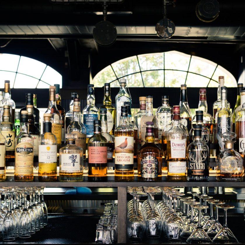 Wellington Pub Co.