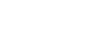 Carnegie Capital Estates