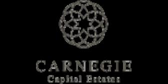 Carnegie Capital Estates